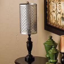 decorative radiator grates home depot home decor