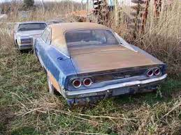 69 dodge charger parts for sale purchase used 1968 dodge charger rt with 68 charger parts car in