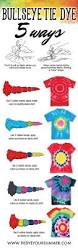 thanksgiving t shirt ideas best 25 custom design shirts ideas on pinterest make custom