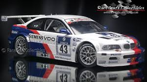 bmw race cars esports commentator finds stolen bmw m3 race car e46 with 15 000