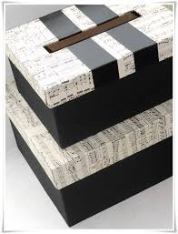 graduation boxes best 25 graduation card boxes ideas on grad party