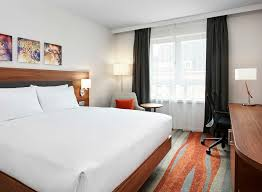 hotel chambre belgique hotels resorts belgique