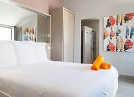 chambre ile de ré ô cypres chambre d hôtes avec piscine sur l ile de ré o cyprès