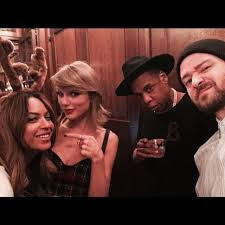 Beyonce Birthday Meme - beyonce at taylor swift s birthday party 2014 pictures popsugar