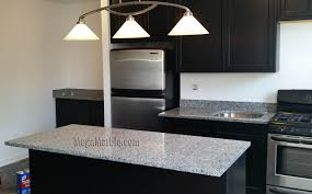 Latest Kitchen Countertops by Kitchen Countertop Material Design Choices Idolza