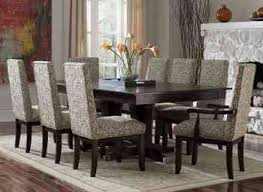 dining room tables sets chair ashley furniture dining room tables sets discontinued with