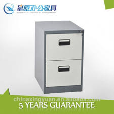 shaw walker fireproof file cabinet classic