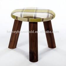 kids wood stool kids wood stool suppliers and manufacturers at