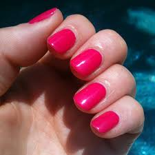 gel nails salon cute nails for women
