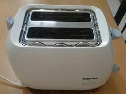Lg Microwave Toaster Sar 190 Lg Microwave Tefal Toaster Sandwich Maker Jeddah