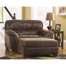 Living Room Chair And Ottoman by Ottomans Living Room Furniture Quality Home Furnishings