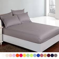 King Single Bed Linen - best 25 hotel bed sheets ideas on pinterest