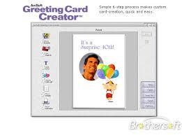 greeting card software greeting card maker free greeting cards software