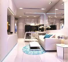 uncategorized small studio apartment furniture ideas and 18