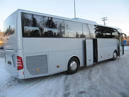 mercedes benz tourismo 15 rhdbuses and coaches year of mnftr for