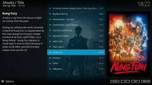 kodi free download and software reviews cnet download com