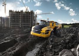 volvo heavy volvo heavy equipment ad google search commercial photography