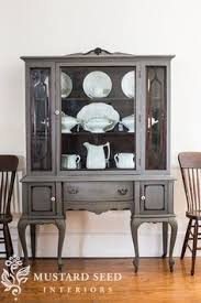 Curio Cabinets On Kijiji Really Want A China Cabinet So I Can Get My Grandma U0027s China Out Of