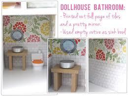dollhouse diy dollhouse diy realistic miniatures for dollhouse