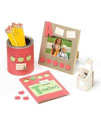 Halloween Teacher Gifts by 7 Diy Teacher Appreciation Gifts That Say