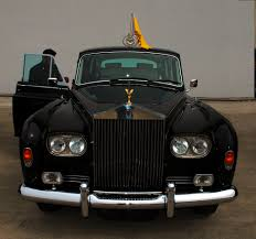 roll royce brunei brunei government flickr