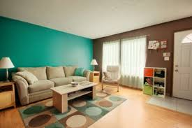 tips to avoid picking the wrong interior paint color the