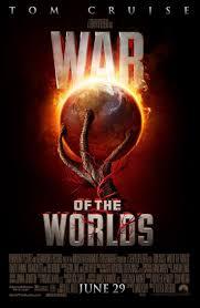 75 best aliens movie posters images on pinterest aliens movie