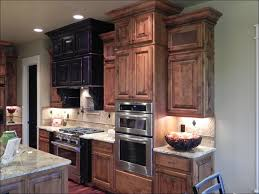 100 pine kitchen cabinets kitchen best maple kitchen