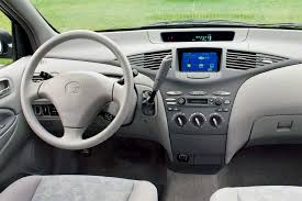 2002 toyota prius warning lights 2001 03 toyota prius consumer guide auto