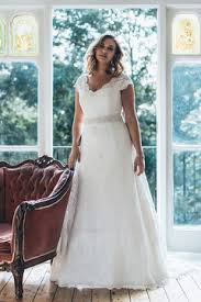 buy cheap plus size wedding dresses 75 off stylishpromsdress com