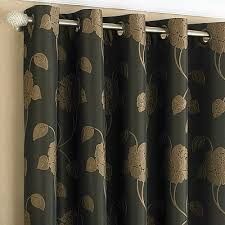 Chocolate Curtains Eyelet Eyelet Curtains Images