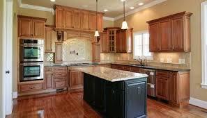 kitchen furniture cabinets for kitchen island base sizes exitallergy