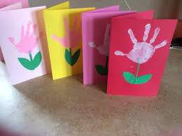 100 mothers day cards ideas how to make a butterfly mother