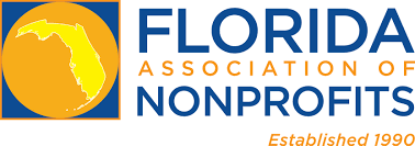 Florida Department Of Revenue Power Of Attorney by Recent Jobs Florida Association Of Nonprofit Organizations
