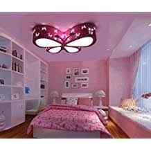 luminaire chambre fille awesome luminaire chambre fille photos design trends 2017