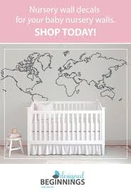top 25 best personalized wall decals ideas on pinterest batman girl name decals nursery wall decals name stickers personalized wall decals wall