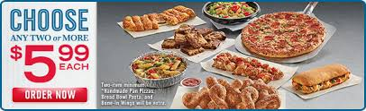 domino pizza jombang get national local domino s pizza coupons for carryout or delivery