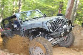 jeep jamboree 2017 baystate jeepers view topic maine mountains jeep jamboree 2017