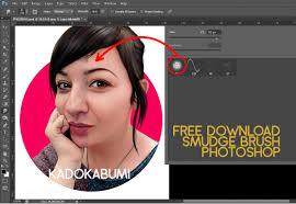 tutorial smudge painting indonesia download brush photoshop deardoff untuk smudge 3d kadokabumi