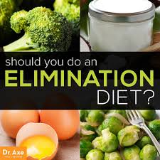 should you do an elimination diet dr axe