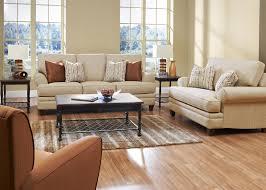 Klaussner Couch Furniture Klaussner Vaughn Sofa Klaussner Sofa Kittles Sofas
