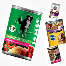 what is the best dog food pethelpful