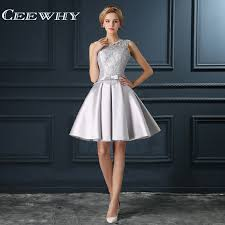 elegant cocktail dresses picture more detailed picture about