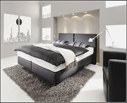 schlafzimmer teppichboden teppichboden fur schlafzimmer hyperlabs co