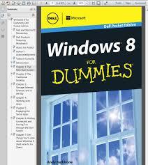 download free windows 8 ebooks ghacks tech news