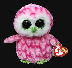 beanie boos ebay stuffed animals beanie boos