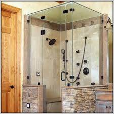 Bathroom Shower Tile Designs  Home Decorating Ideas Hash - Bathroom shower stall tile designs