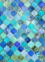 Bathroom Tiles Blue Colour Best 25 Blue Tiles Ideas On Pinterest Green Bathroom Tiles