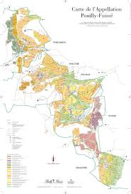 Maps France by 147 Best Wine Maps Images On Pinterest Wine Education Wines And