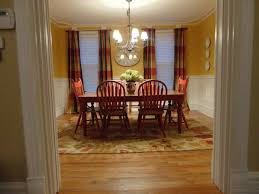 dining room paint colors sherwin williams dining room decor